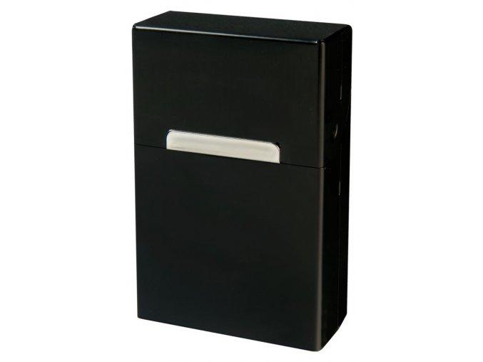 case metallic 010