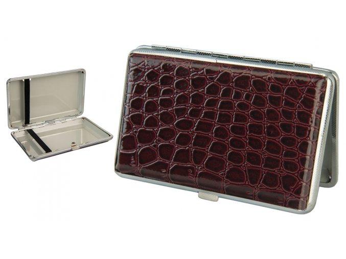case longer leather 011