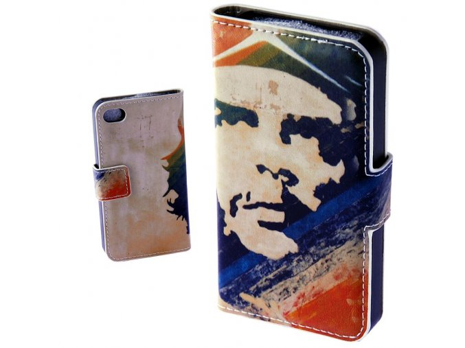 mobile case iphone 5 052