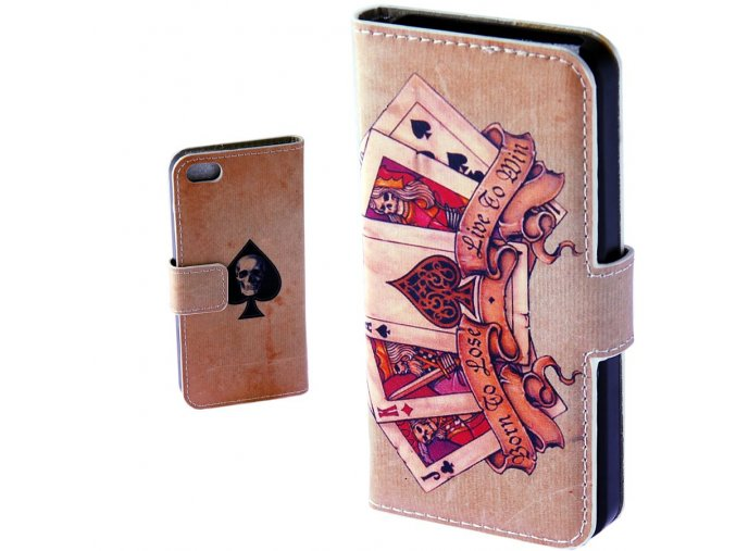 mobile case iphone 5 012