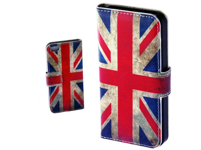 mobile case iphone 5 022