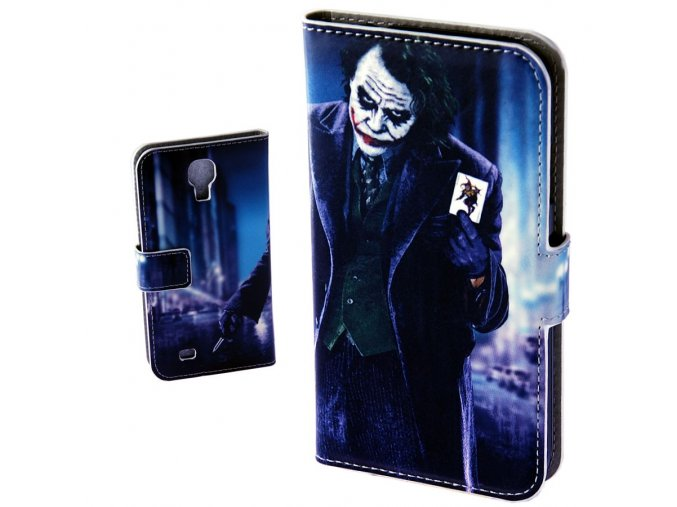 mobile case samsung s4 062