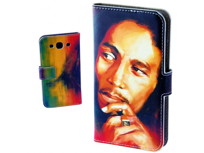 mobile case samsung s5 012
