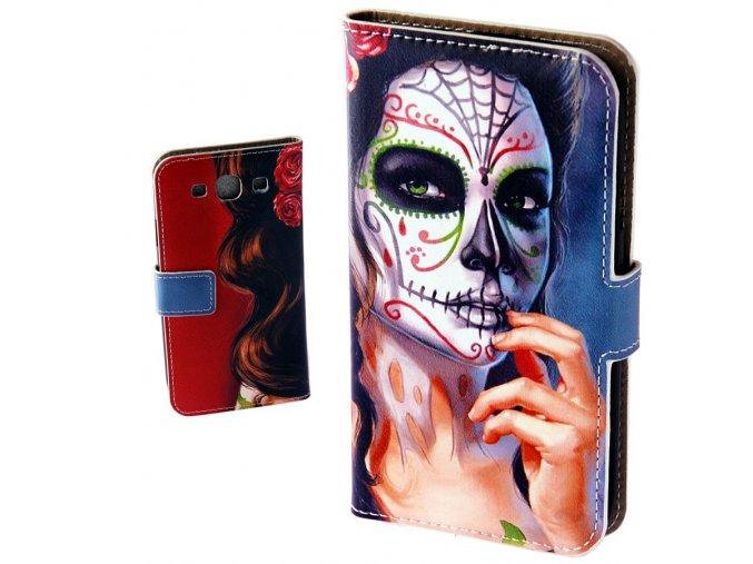mobile case samsung s5 062