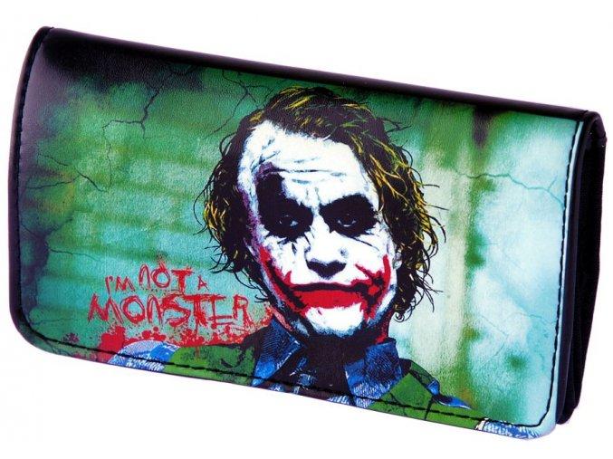 case bq joker III 02