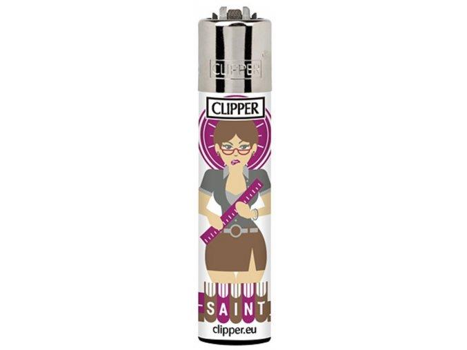 clipper saints 04