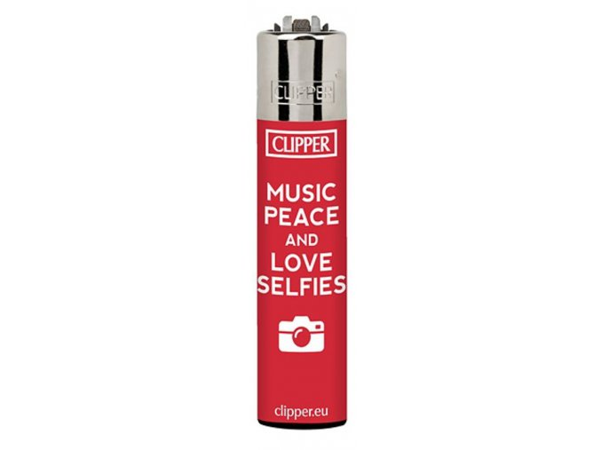clipper selfies 03