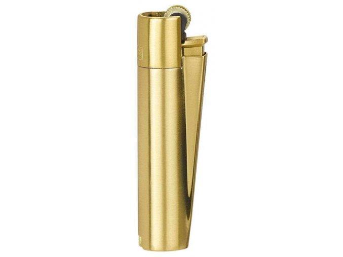 clipper gold matny 01