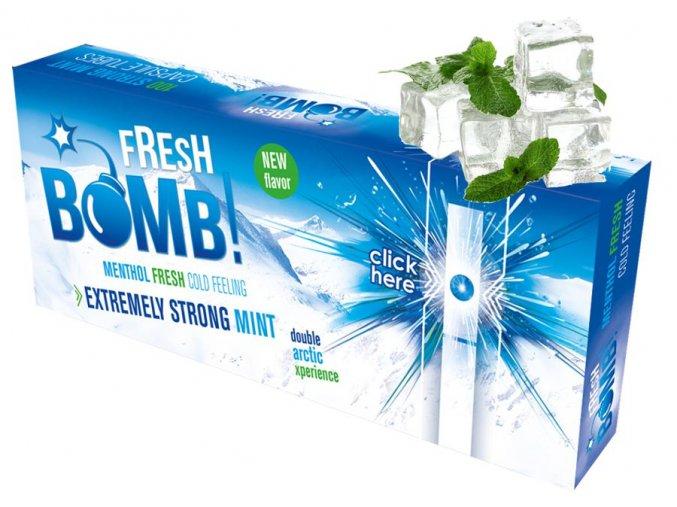 fresh bomb double arctic 02
