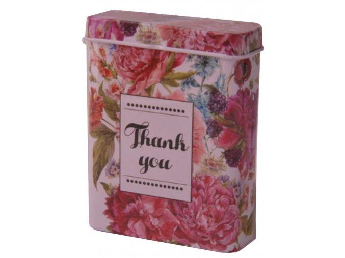 case flowers 03
