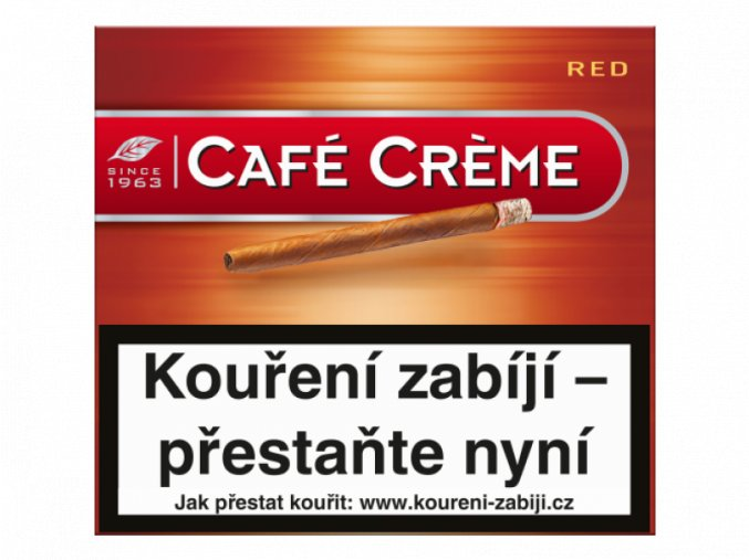 cafe creme red 800x600