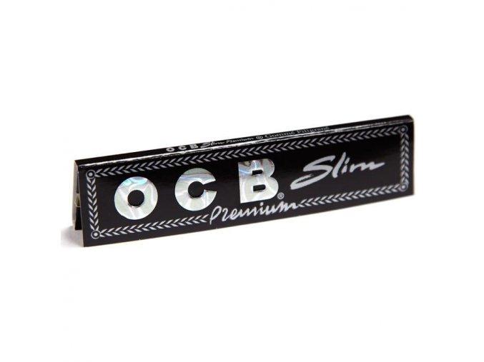 OCB BLACK SLIM 1024x1024