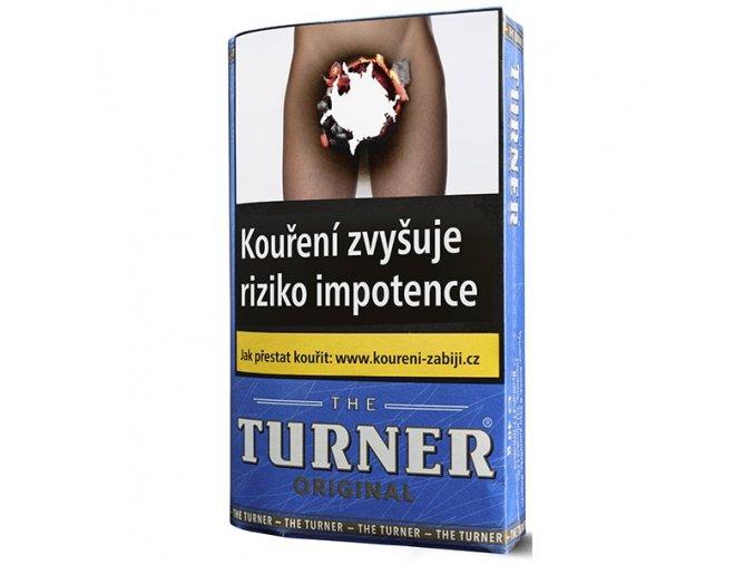 Turner Original 40g