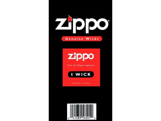 ZippoKnoty medium