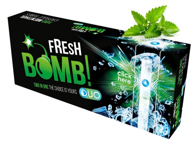 fresh bomb mint 02