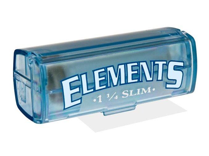 Elements Rolls 1 1/4 slim