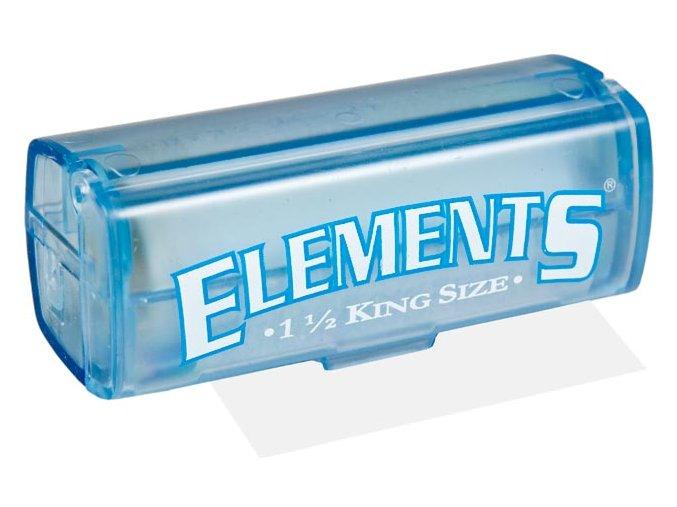 Elements Rolls 1 1/2  KS