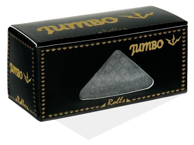 Jumbo Rolls