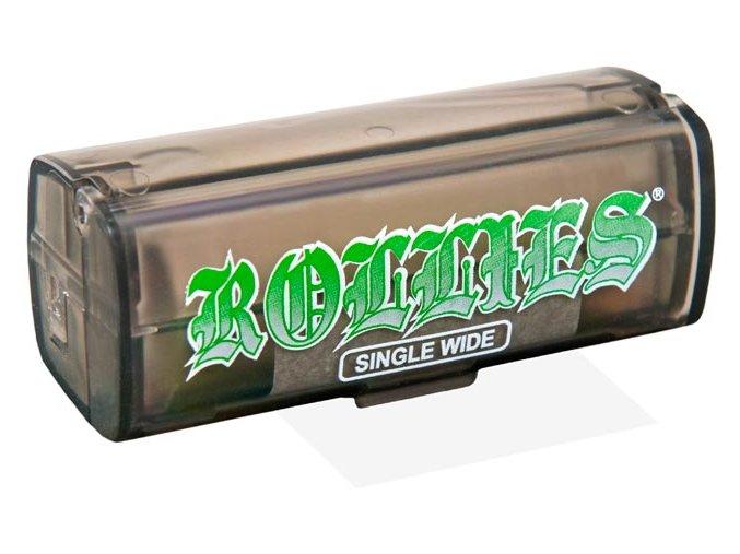Rollies Rolls SW