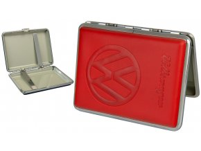 case vw retro logo 011