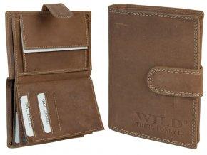 wallet wild light 013