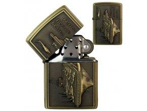 oil lighter combat arms 012