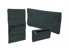 pouch meex 023