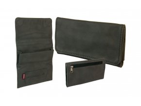 pouch meex 033