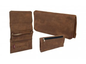 pouch meex 043