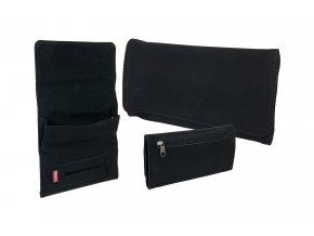 pouch meex 053