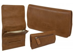 pouch soft 033