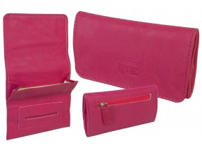 pouch soft 063