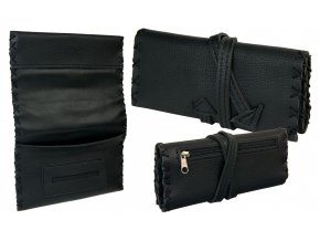 pouch cord 013