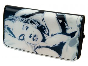 case bq marylin monroe