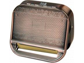 Kombajn Tfar bronzový 70mm