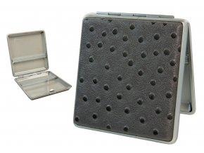 case colour dots 041