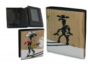 wallet retro style 024