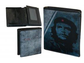 wallet retro style 064