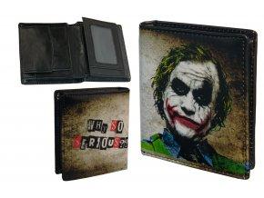 wallet retro style 103