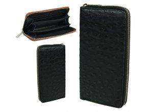 wallet zipper colour 033