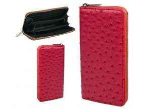 wallet zipper colour 053