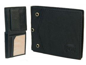 wallet tfar black 012