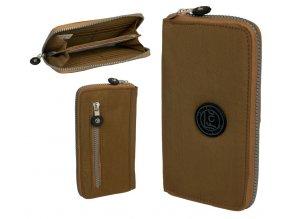 wallet textile colour 043