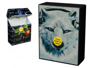case big wolf 011