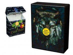 case big wolf 041