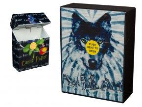 case big wolf 061