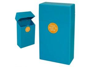 case colour pastel 100s 041