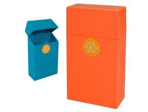 case colour pastel 100s 012