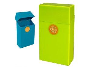 case colour pastel 100s 031