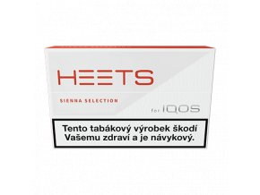 heets sienna front cz 400px